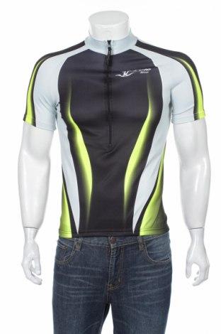 Мъжка тениска Bicycle Line