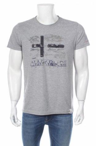 Мъжка тениска Napapijri