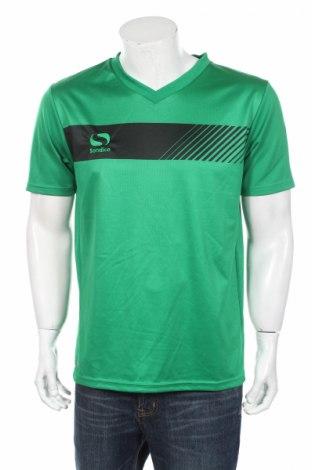 Мъжка тениска Sondico