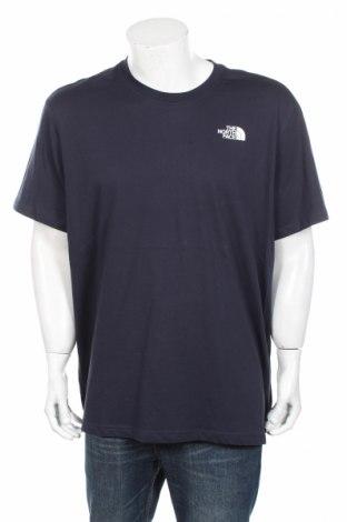 Pánske tričko  The North Face