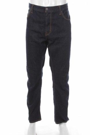 Męskie jeansy American Eagle