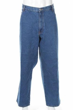 Męskie jeansy Basic Editions