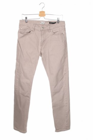 Męskie jeansy Cubus