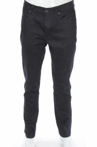 Męskie jeansy Kenneth Cole