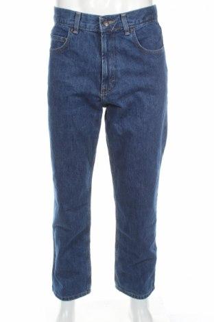 Męskie jeansy Kirkland
