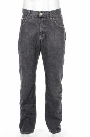 Męskie jeansy Signal