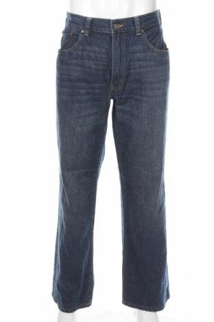 Męskie jeansy Urban Pipeline