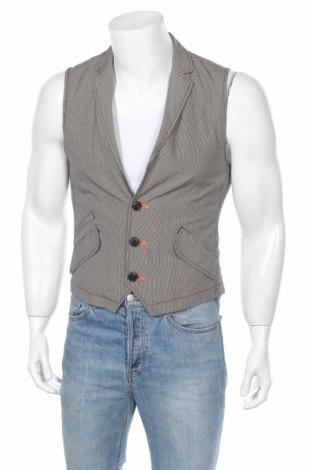 Pánska vesta  Tom Tailor