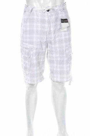 Мъжки къс панталон Athl// Sport