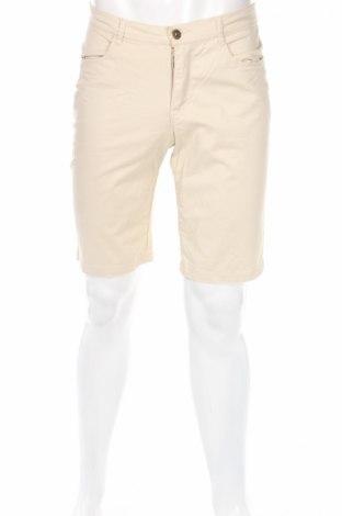 Мъжки къс панталон Bpc Bonprix Collection
