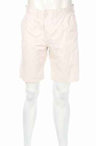 Мъжки къс панталон Pierre Cardin