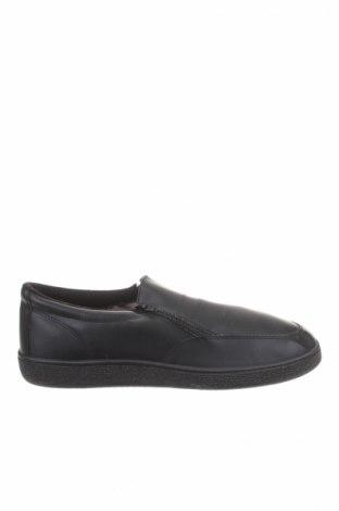 Pánske topánky Grosby