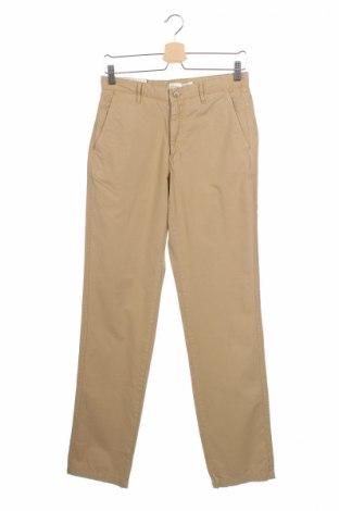 Мъжки панталон Aberdeen
