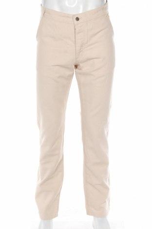 Мъжки панталон Armor-Lux