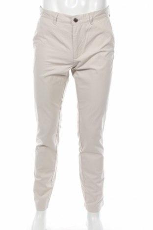 Мъжки панталон Club Monaco