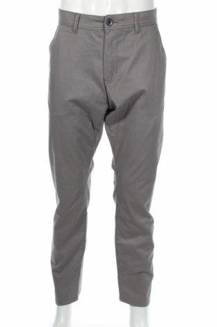 Pantaloni de bărbați Espirit
