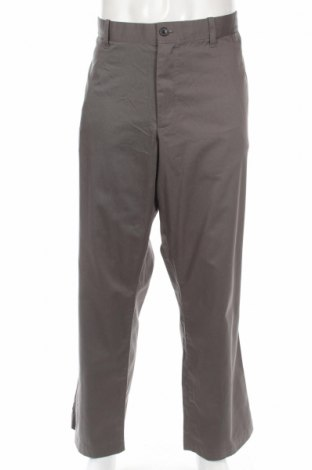Мъжки панталон Khakis By Gap