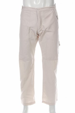 Мъжки панталон H2O