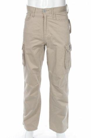 Мъжки панталон Oakley