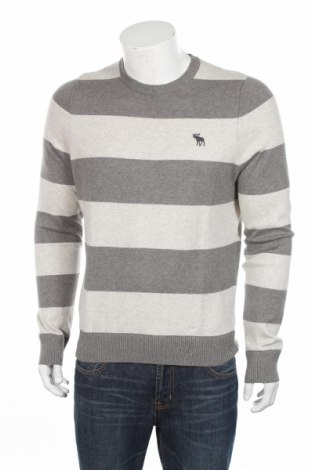 Pánsky sveter  Abercrombie & Fitch
