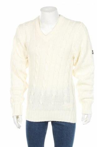 Мъжки пуловер Slazenger