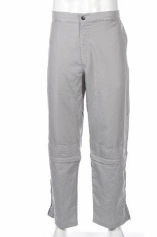 Мъжки спортен панталон Crane