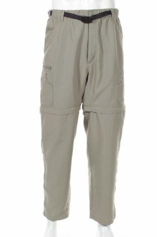 Мъжки спортен панталон Quest