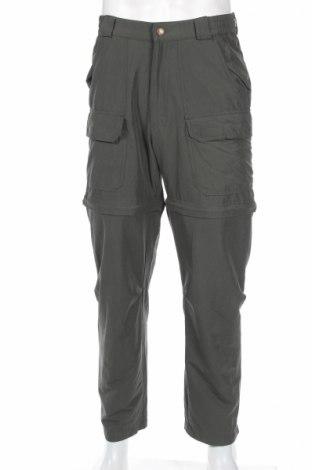 Мъжки спортен панталон Wild & Wald