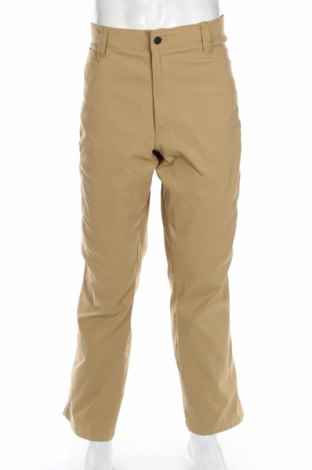 Мъжки спортен панталон Wrangler