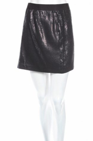 Φούστα Br, Μέγεθος M, Χρώμα Μαύρο, Πολυεστέρας, Τιμή 5,31€