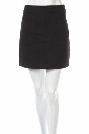 Sukňa H&M