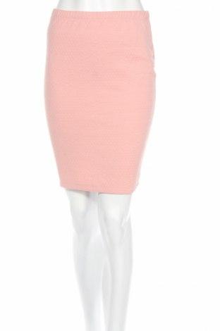Sukně Women Only, Rozměr XS, Barva Růžová, 95% polyester, 5% elastan, Cena  575,00Kč