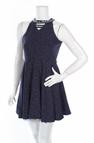 Šaty  Beautees
