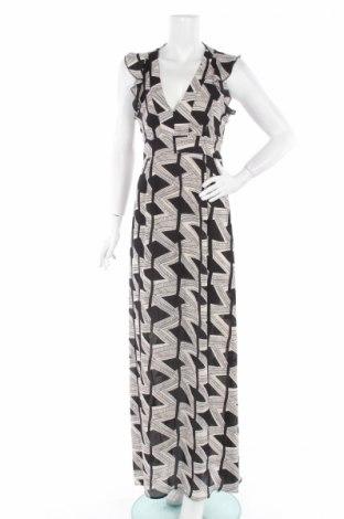 Φόρεμα Ark&co