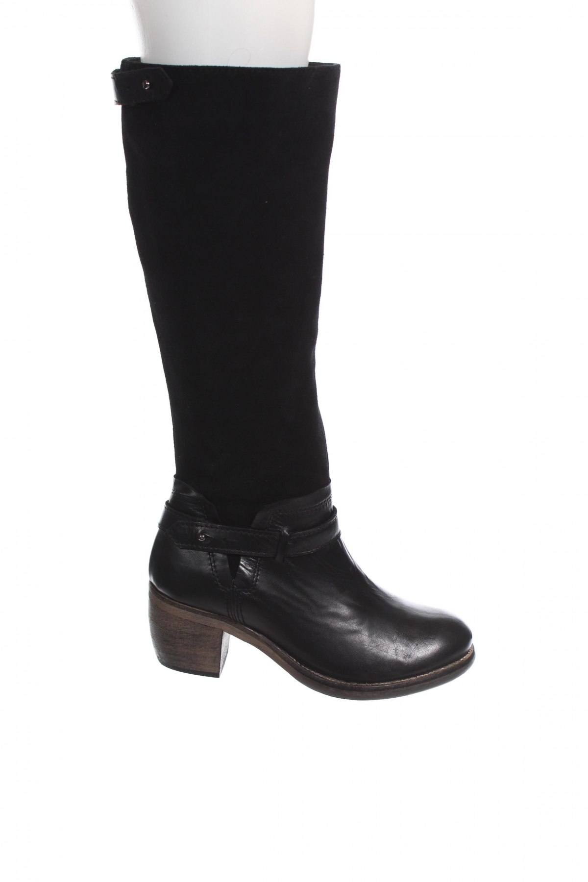 Dámske topánky  Petra Dieler