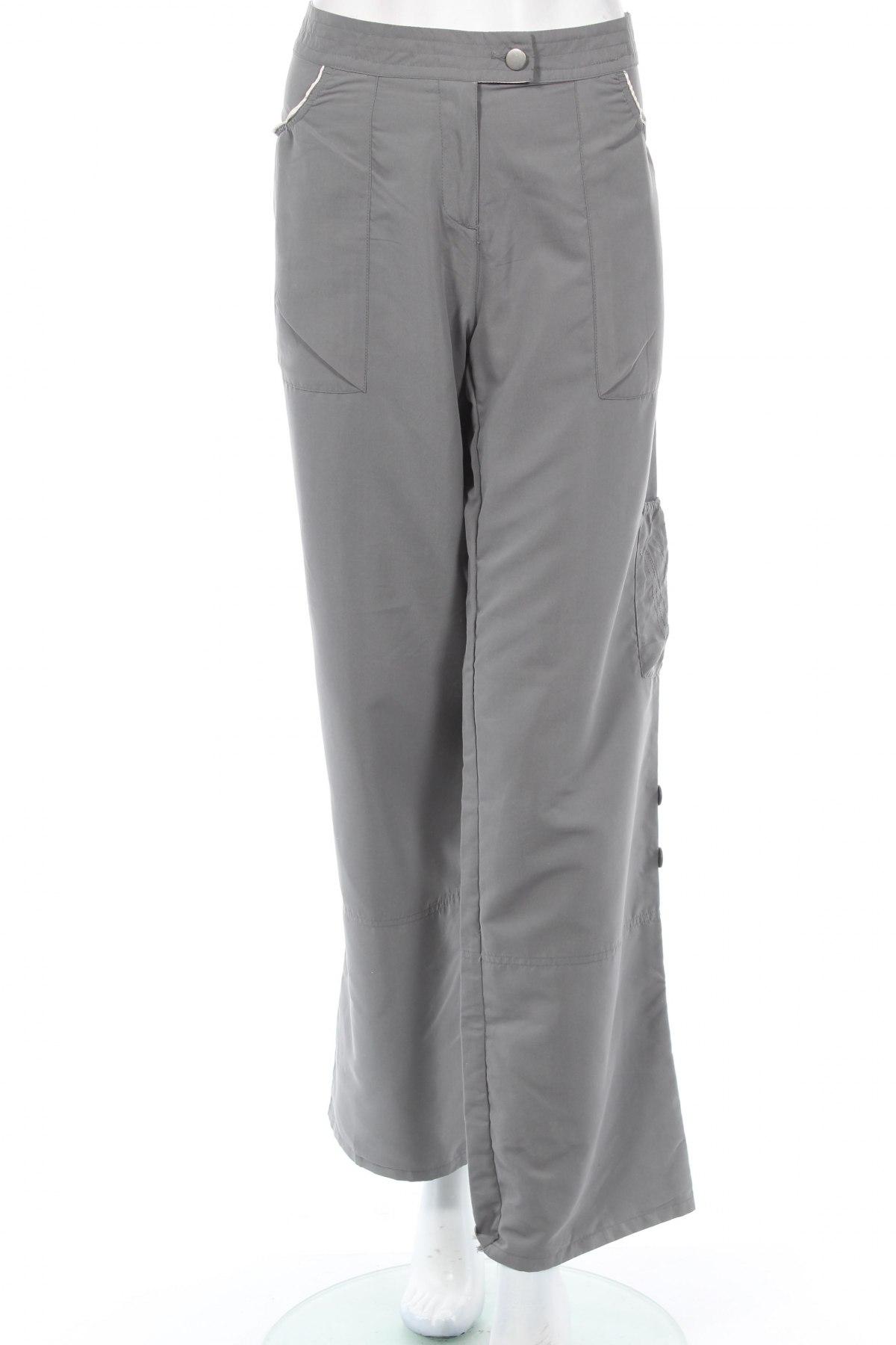 Дамски спортен панталон Michelle