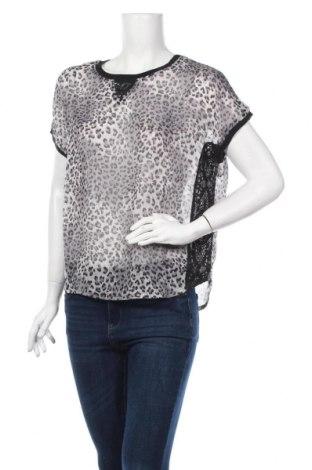 Γυναικεία μπλούζα Best Mountain, Μέγεθος M, Χρώμα Πολύχρωμο, Πολυεστέρας, Τιμή 5,49€