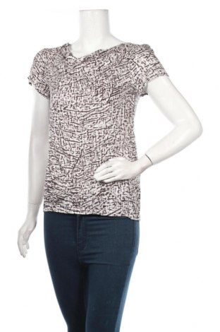 Дамска блуза Betty & Co, Размер XS, Цвят Сив, Вискоза, Цена 15,60лв.