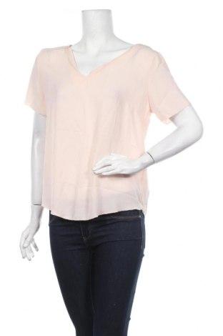 Дамска блуза In&Dit, Размер M, Цвят Розов, Полиестер, Цена 9,50лв.