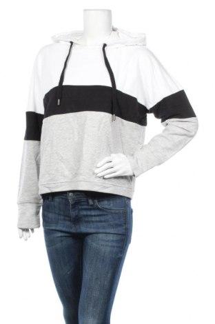 Bluzka damska Only, Rozmiar XL, Kolor Kolorowy, 60% bawełna, 40% poliester, Cena 91,88zł