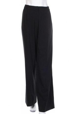 Γυναικείο παντελόνι Armand Ventilo, Μέγεθος M, Χρώμα Μαύρο, 63% πολυεστέρας, 33% βισκόζη, 4% ελαστάνη, Τιμή 39,20€