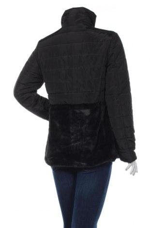 Дамско яке Body Flirt, Размер M, Цвят Черен, Полиестер, Цена 31,36лв.