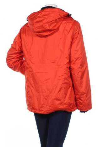 Дамско яке Bpc Bonprix Collection, Размер M, Цвят Оранжев, Полиестер, Цена 41,44лв.
