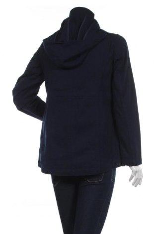 Дамско яке Bpc Bonprix Collection, Размер L, Цвят Син, 97% памук, 3% еластан, Цена 25,76лв.