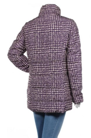 Дамско яке Bpc Bonprix Collection, Размер M, Цвят Лилав, Полиестер, Цена 69,00лв.