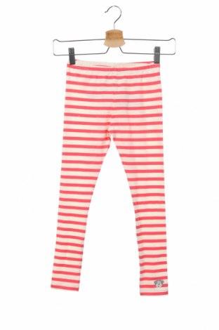 Детски клин Belly Button, Размер 6-7y/ 122-128 см, Цвят Розов, 95% памук, 5% еластан, Цена 12,48лв.