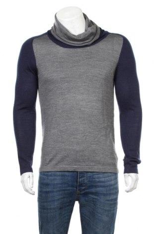Ανδρικό πουλόβερ Antony Morato, Μέγεθος M, Χρώμα Γκρί, Τιμή 37,67€