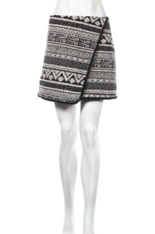Spódnica H&M, Rozmiar L, Kolor Czarny, Cena 66,00zł