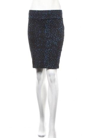 Пола Janina, Размер S, Цвят Многоцветен, 97% памук, 3% еластан, Цена 4,58лв.