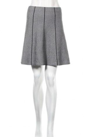 Spódnica Zara, Rozmiar XS, Kolor Czarny, Cena 78,00zł
